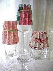 Lampenschirme Für Tischlampen : origami lampenschirm anleitung f r bastler ~ Whattoseeinmadrid.com Haus und Dekorationen