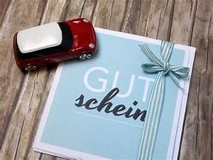 Wie Verpacke Ich Geldgeschenke : einen reisegutschein originell verpacken gifts of love ~ Orissabook.com Haus und Dekorationen