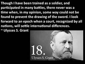 1000+ images about Ulysses s grant on Pinterest | Ulysses ...