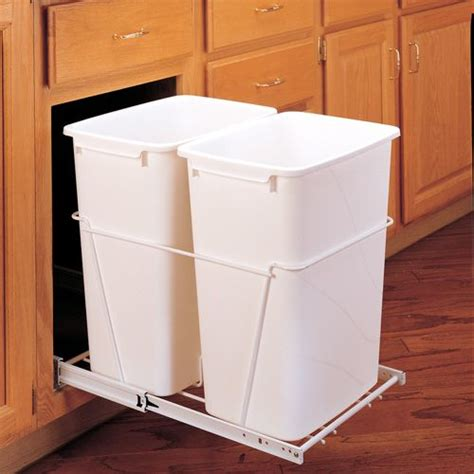 storage containers for kitchen cabinets 40 best images about cabinet storage on trash 8365
