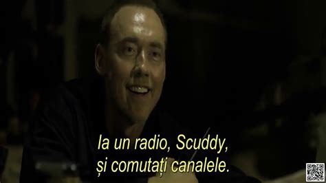 Filme Actiune Subtitrate In Romana 2020 Super Actiune