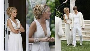 Gossip Style: Serena van der Woodsen | POPSUGAR Fashion