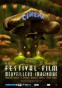 Bon Film 2013 : le festival du film merveilleux 2013 mademoiselle bon plan ~ Maxctalentgroup.com Avis de Voitures