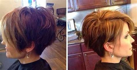 17 Best Ideas About Long Pixie Bob On Pinterest