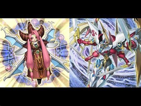 Yuma Tsukumo Deck Dueling Network by Yuma Tsukumo Utopia Deck Vs Tech Genus Yugioh Duel