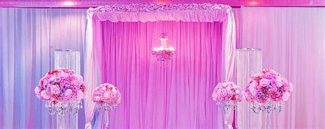 Stage Decoration Backdrop Decorations Coimbatore Kerala Interiors Inside Ideas Interiors design about Everything [magnanprojects.com]