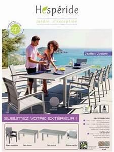Parasol La Foir Fouille : calam o catalogue hesp ride la foir 39 fouille ~ Dailycaller-alerts.com Idées de Décoration
