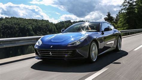 Gtc4lusso Hd Picture by 2017 Gtc4lusso Images Wallpaper