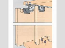 CLIPO 15 Internal 921571 OPENING SYSTEMS PRODUCTS