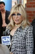 111 best images about nancy.sinatra. on Pinterest   Boots ...