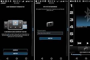 Bluetooth Lautsprecher App : bose soundtouch 30 iii im test bluetooth lautsprecher ~ Yasmunasinghe.com Haus und Dekorationen