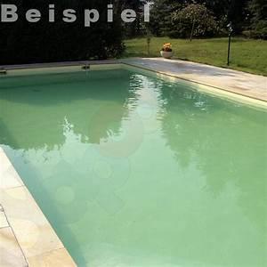 Folie Für Pool : pool innenh lle f r rundbecken 5 0 x 1 5 m sand 0 8 mm ~ Watch28wear.com Haus und Dekorationen