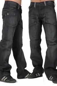 Jeans homme ref 148 d6