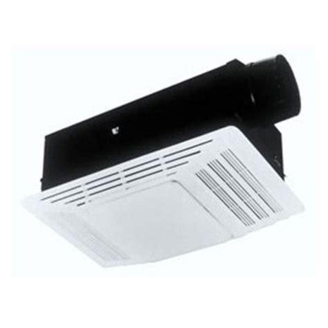 broan nutone heat l 17 best ideas about bathroom fan light on