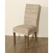 chaises rotin pas cher vente de chaise en rotin pour salle 224 manger