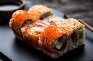 Sushi In Köln : sushi kochkurs in k ln bayenthal sushi kurse termine 2019 ~ Yasmunasinghe.com Haus und Dekorationen