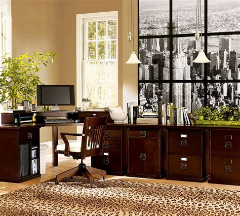 decoration bureau amazing of office adjustable home office decor ideas with