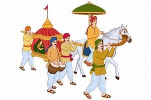 Shubh Vivah In Hindi   Holidays OO