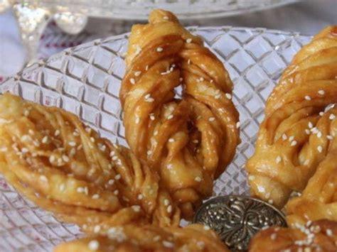 ratiba cuisine samira tv 2015 holidays oo