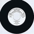 JOHN GREER - I'M THE FAT MAN / STRONG RED WHISKEY (Hot ...