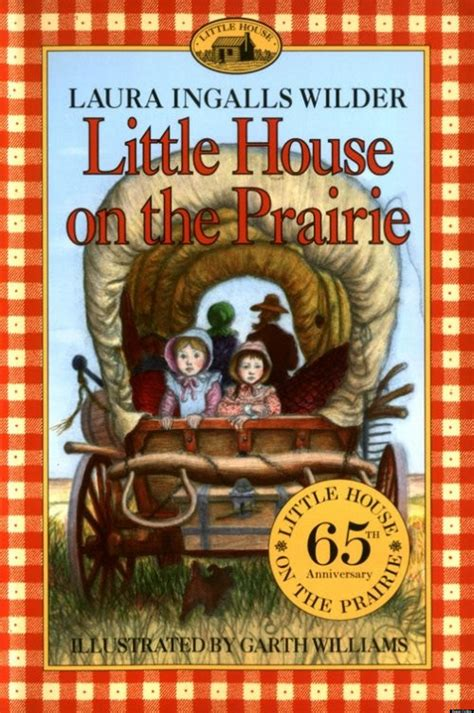 house on the prairie book ingalls wilder birthday 8 reasons we re glad we don