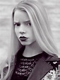 Anya Taylor-Joy Awesome Profile Pics - Whatsapp Images