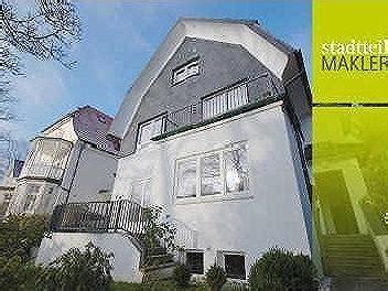 Wohnung Mieten Hamburg Groß Flottbek by Wohnung Mieten In Gro 223 Flottbek