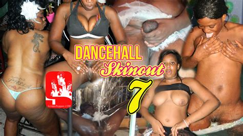 Showing Porn Images For Jamaican Dancehall Skinout Porn