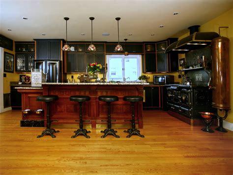 House Decor : Interior Design Junkie