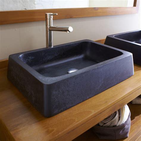 fabriquer meuble de cuisine fabriquer meuble cuisine fabriquer un meuble de cuisine