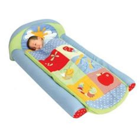 1000 images about matelas gonflables enfants on hello x 23 and spider
