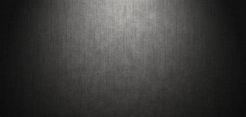 Metal Pattern Based Amazing Wallpapers, Images ...