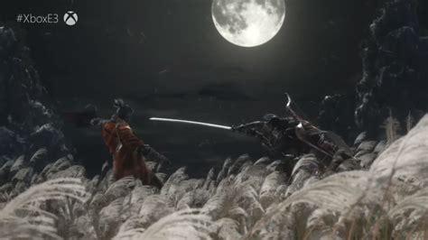 Sekiro: Shadows Die Twice Increase FPS Fix
