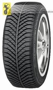 Avis Pneu Goodyear : pneu goodyear vector 4seasons pas cher pneu 4 saisons goodyear 205 50 r17 ~ Medecine-chirurgie-esthetiques.com Avis de Voitures