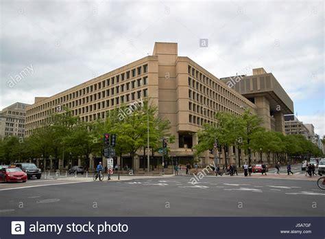 fbi bureau federal bureau of investigation stock photos federal