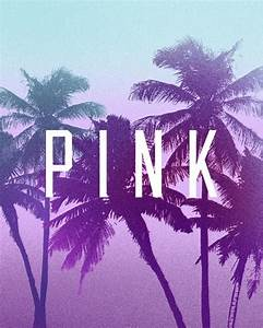 victoria secret pink wallpaper tumblr - Google Search ...