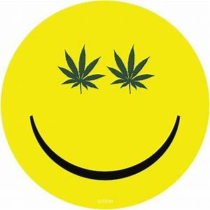 where can i buy medicinal cannabis oil in australia