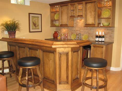small white kitchen island interior designs corner bar ideas simple for apply