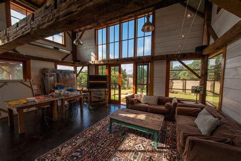 ranch style home interior design studio heritage restorations