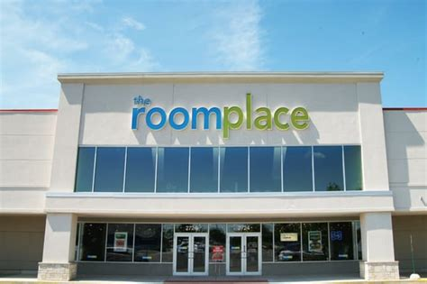 the roomplace joliet il yelp