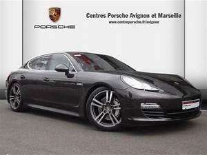 Porsche 911 Occasion Pas Cher : reprogrammation auto porsche salon de provence avon ~ Gottalentnigeria.com Avis de Voitures
