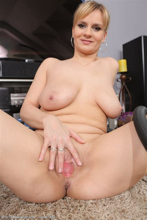 Mature Pictures Featuring Year Old Charlotta Rose From