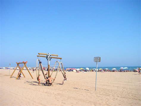 100 pics ustensiles de cuisine résidence alizea locations de vacances valras plage