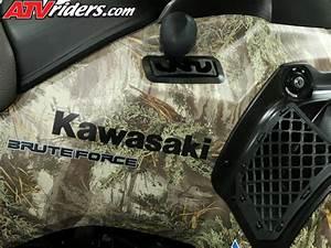 Search Results 2009 Kawasaki Brute Force 750 Fi 4 U00d74 Nra