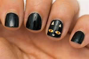 Top cool nail designs easy to do at home art