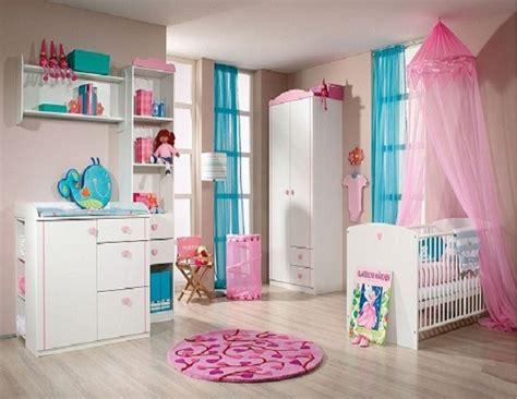 chambre de bébé fille photo chambre de bébé fille 2014 8 déco
