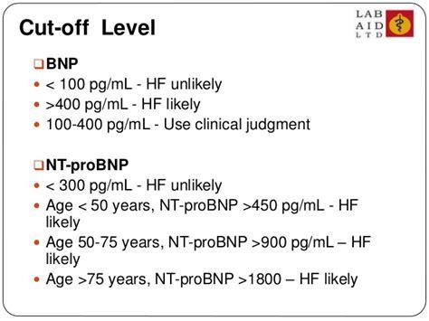 bnp blood test reference range bnp blood test reference range 28 images cbc complete blood count bnp chart nursing school