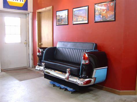 Retro Automotive