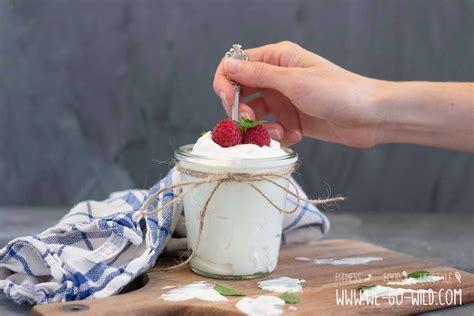 ist joghurt gesund joghurt selber machen anleitung f 252 r cremige diy joghurts
