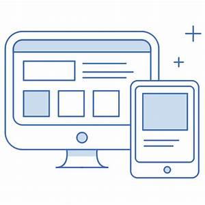 Design, ui, ux, web, web design icon | Icon search engine